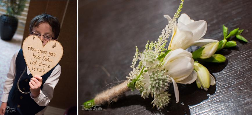 Flower deals dublin