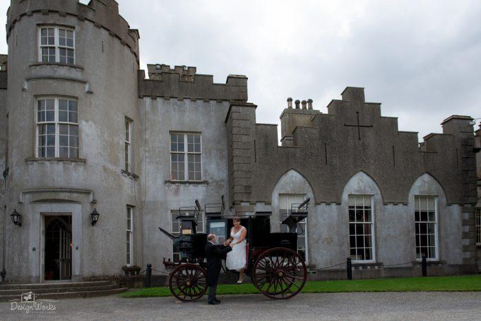 ardgillan-castle-wedding