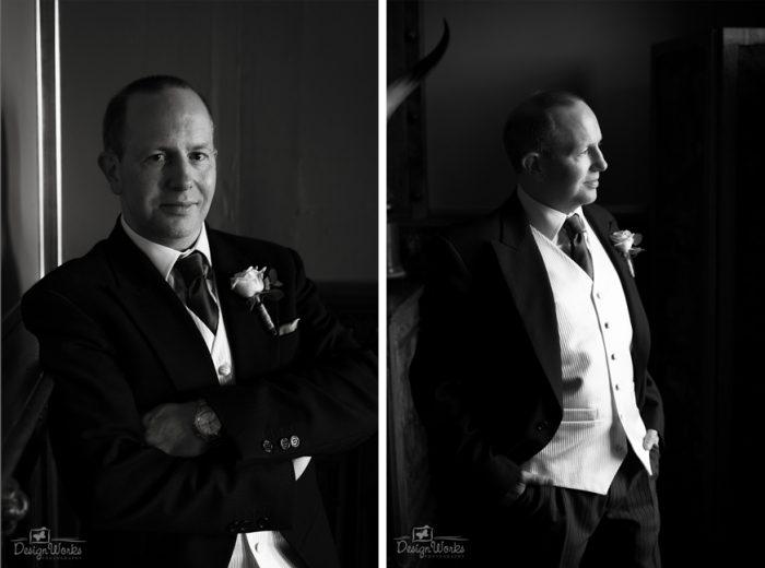 roganstown-wedding-004