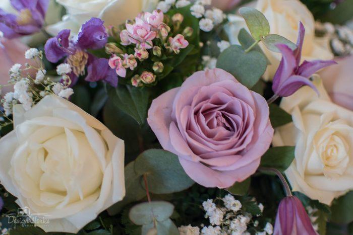 roganstown-wedding-005