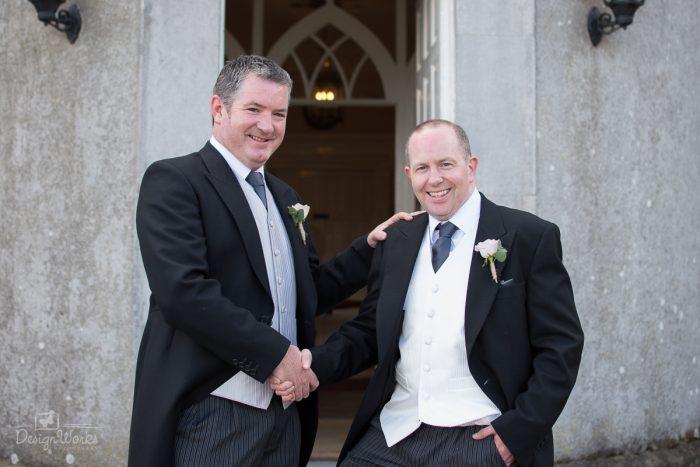 roganstown-wedding-007