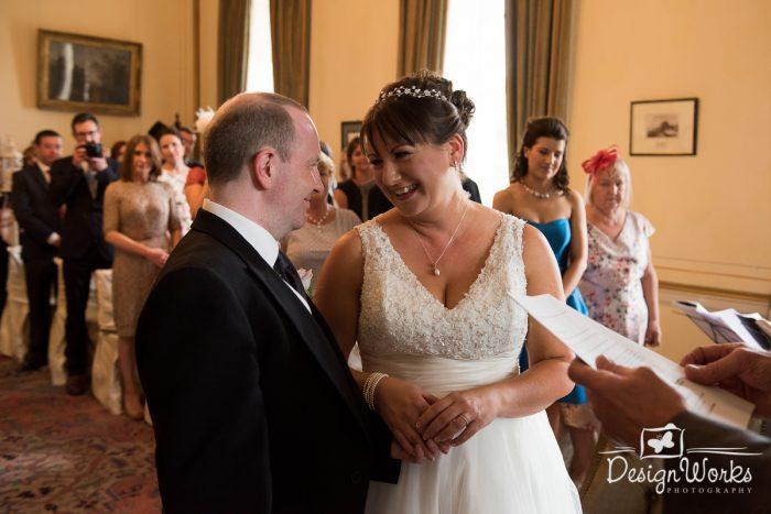 roganstown-wedding-021