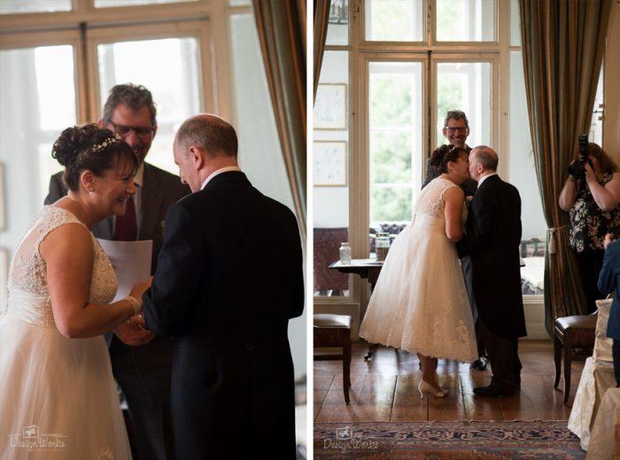 roganstown-wedding-022