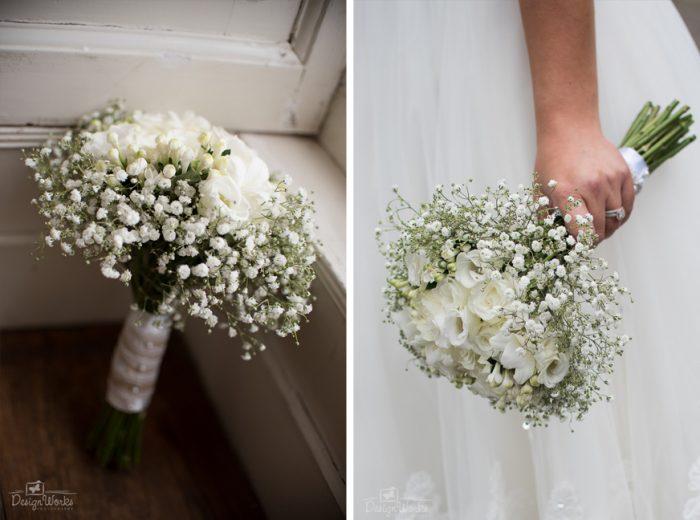 roganstown-wedding-028