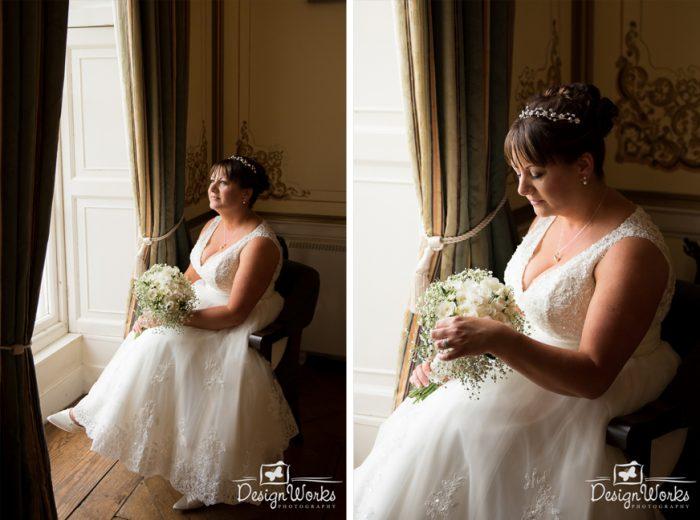 roganstown-wedding-029