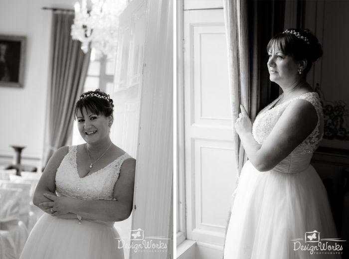 roganstown-wedding-030