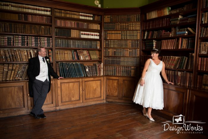 roganstown-wedding-031