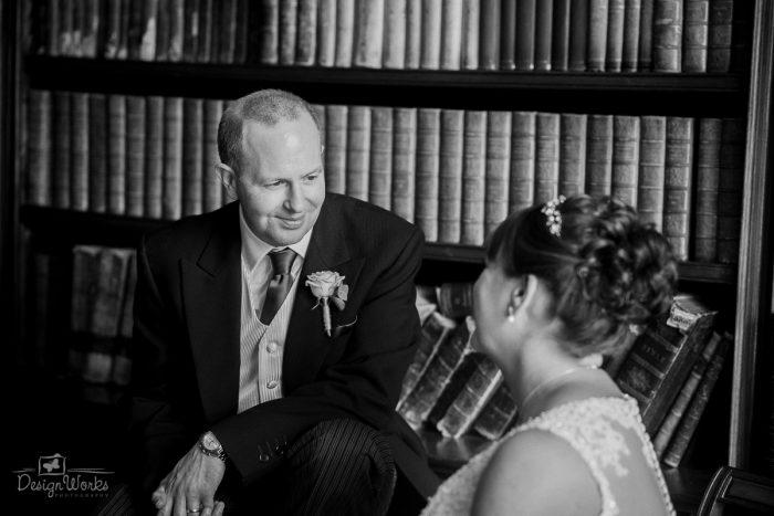 roganstown-wedding-040