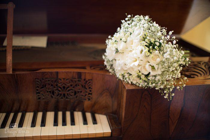roganstown-wedding-042