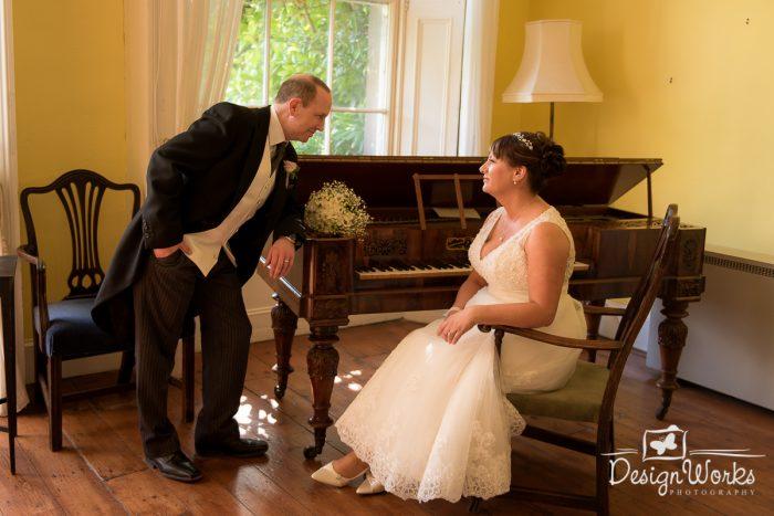 roganstown-wedding-044