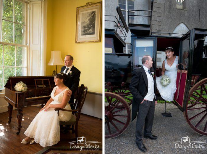 roganstown-wedding-045