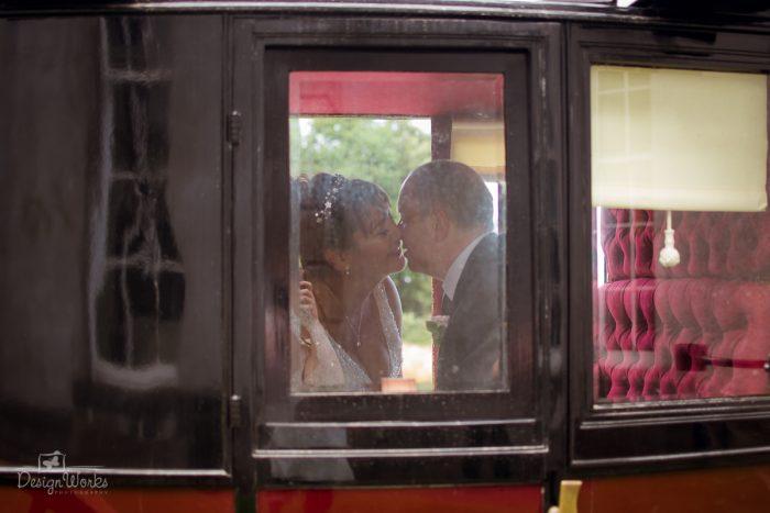 roganstown-wedding-047