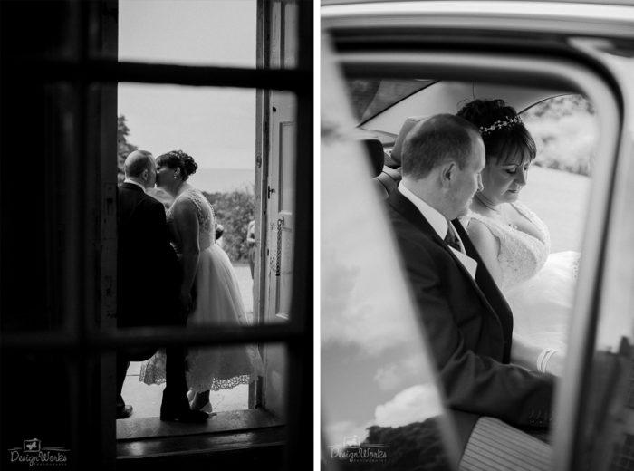 roganstown-wedding-049