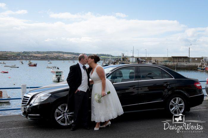 roganstown-wedding-054