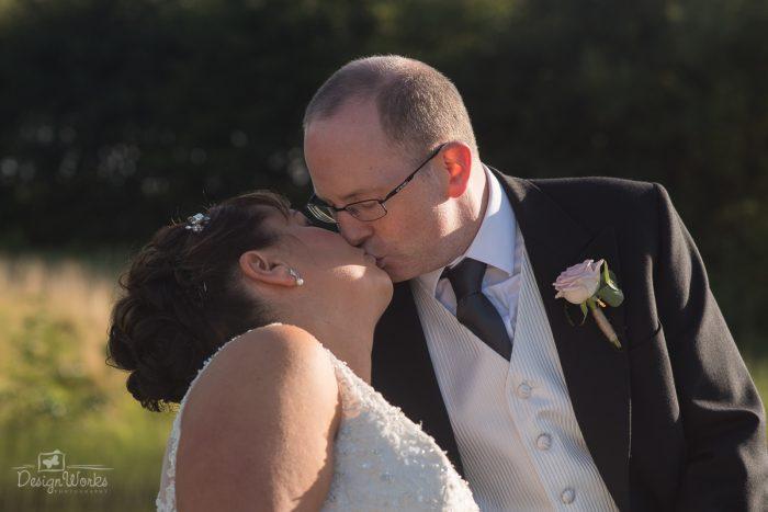 roganstown-wedding-071