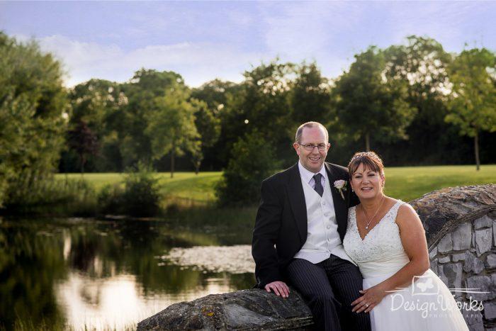 roganstown-wedding-073
