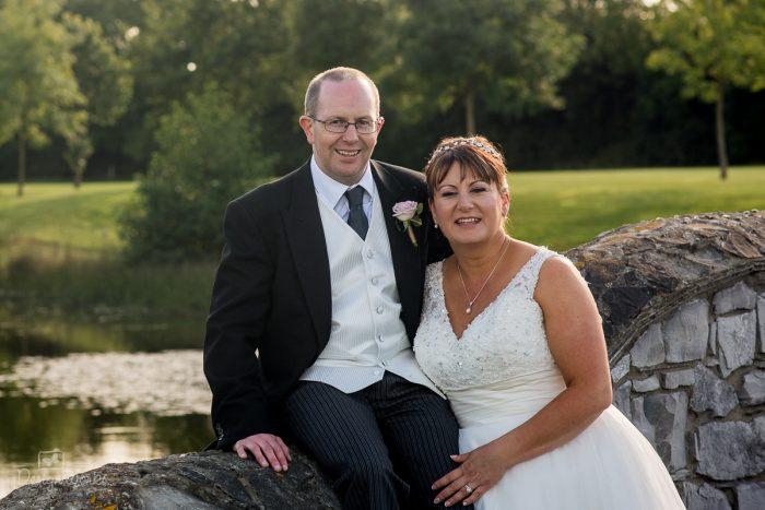 roganstown-wedding-074