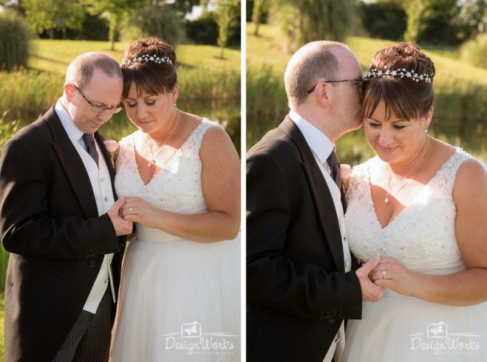 roganstown-wedding-075