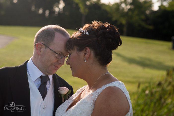 roganstown-wedding-076