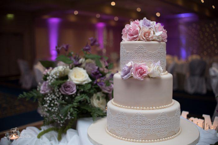 roganstown-wedding-083