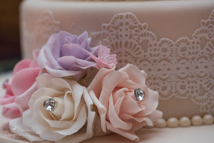 roganstown-wedding-084