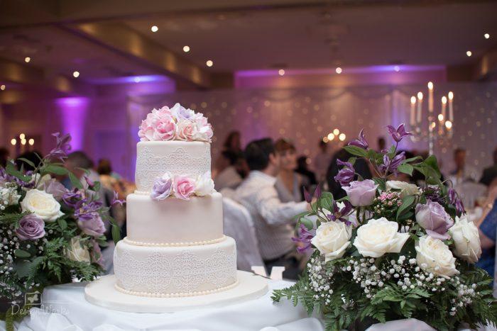 roganstown-wedding-089
