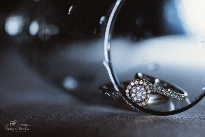 roganstown-wedding-091