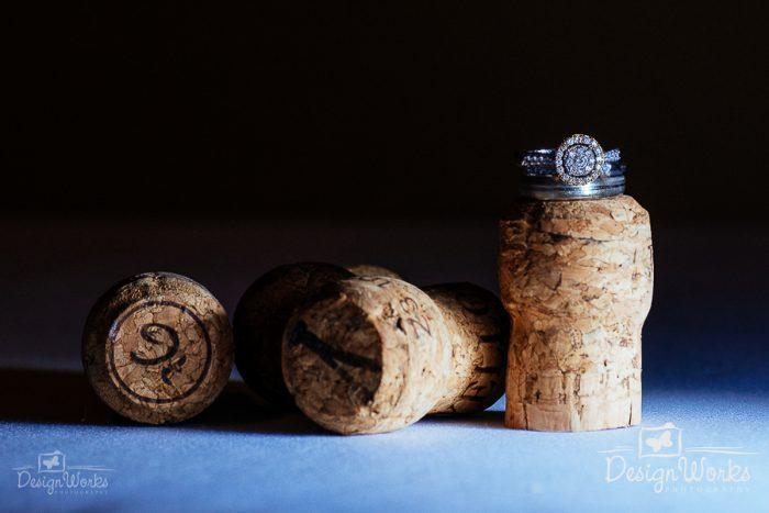 roganstown-wedding-092