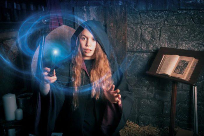 magical portraits in dublin